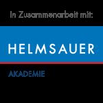 Helmsauer Akademie